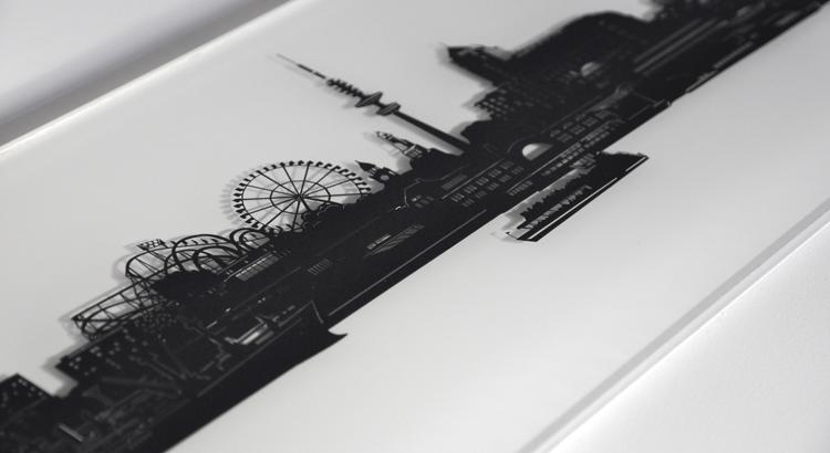 ccl hamburg glasdruck glasbilder fotos auf glas drucken. Black Bedroom Furniture Sets. Home Design Ideas